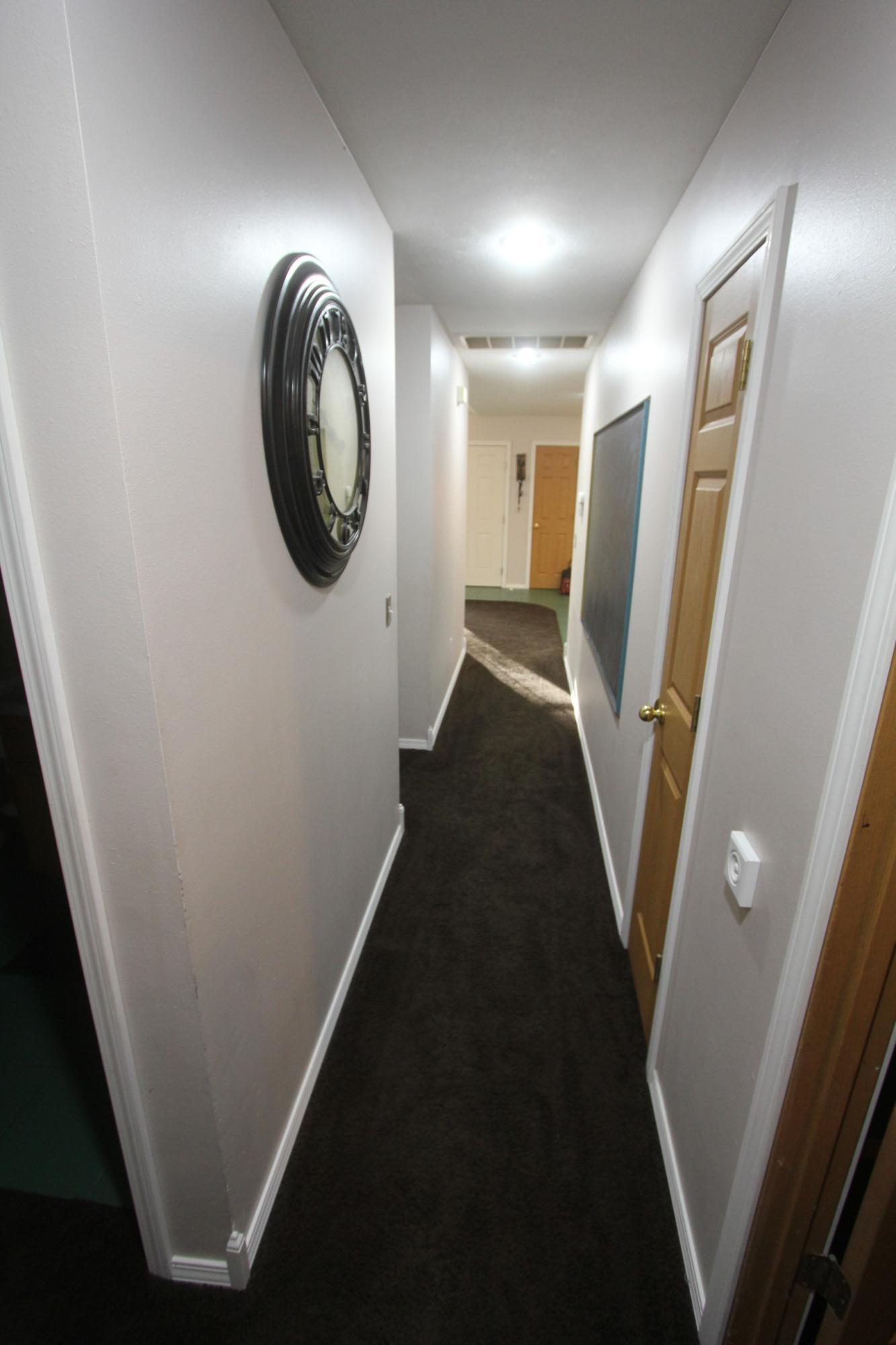 360 Gator Lane Sparta, MO 65753