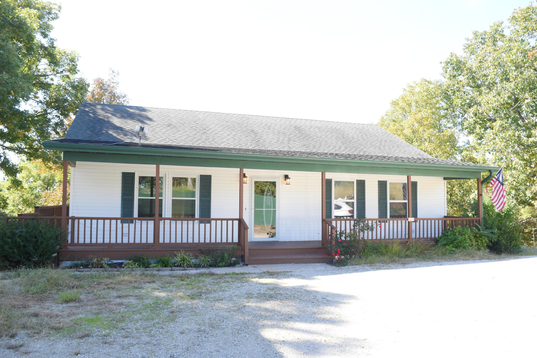 3591 Keystone Road Reeds Spring, MO 65737