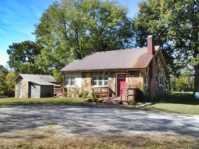 12374 West Farm Rd 60 Ash Grove, MO 65604