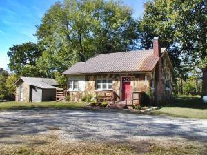 12374 West Farm Rd 60, Ash Grove, MO 65604