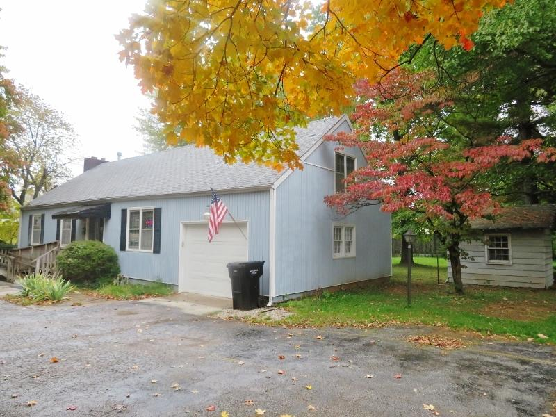 N/A in Springfield | Commercial Industrial $105,000 MLS# 60122158 ...