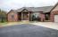 2619 South Francis Drive, Brookline, MO 65619