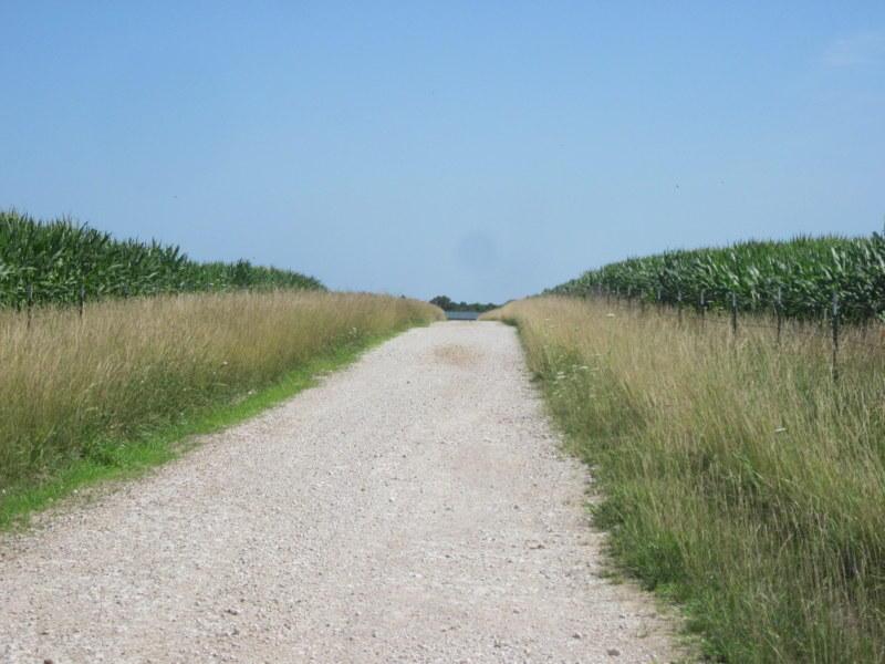 Tbd Highway 83