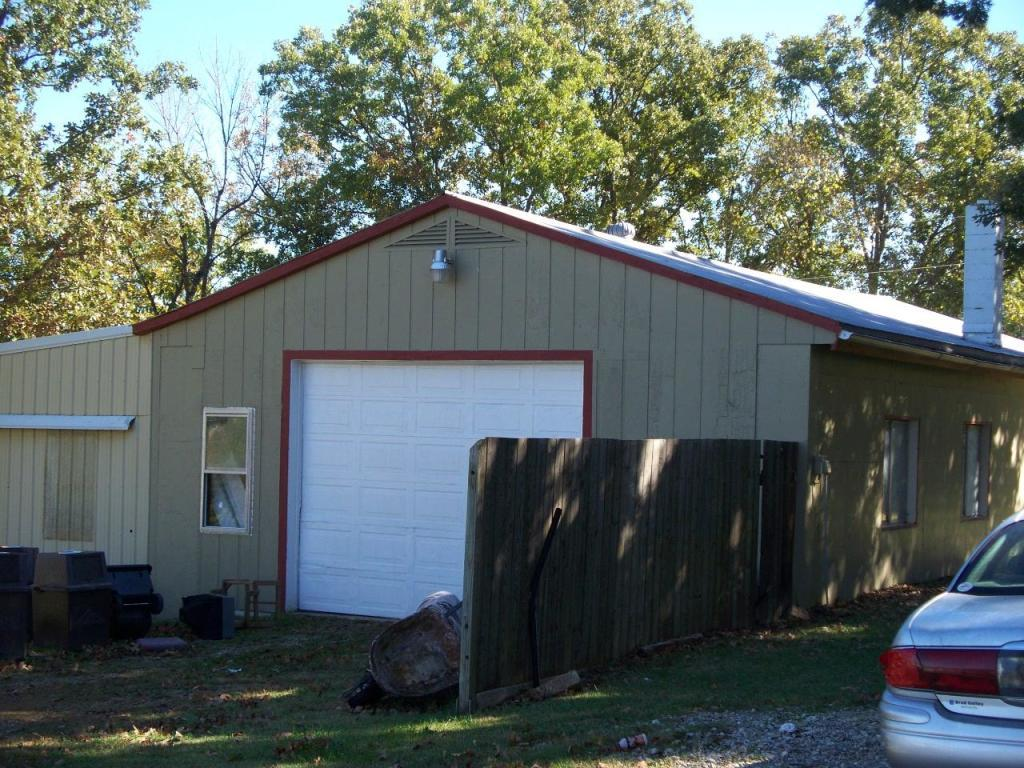 5477 State Hwy Hollister, MO 65672