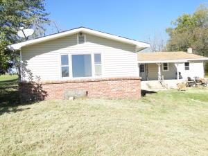 277 County Road 194