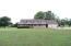 1597 North Farm Road 63, Bois D Arc, MO 65612