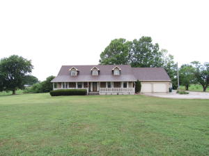 1597 North Farm Road 63, Bois D Arc, MO 65612