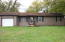 505 West Mill Street, Ash Grove, MO 65604
