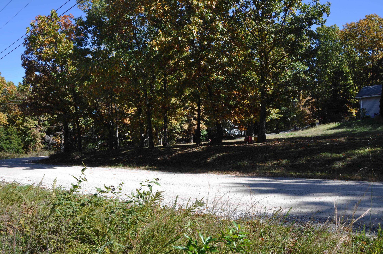 Tbd Peach Lane Ridgedale, MO 65739