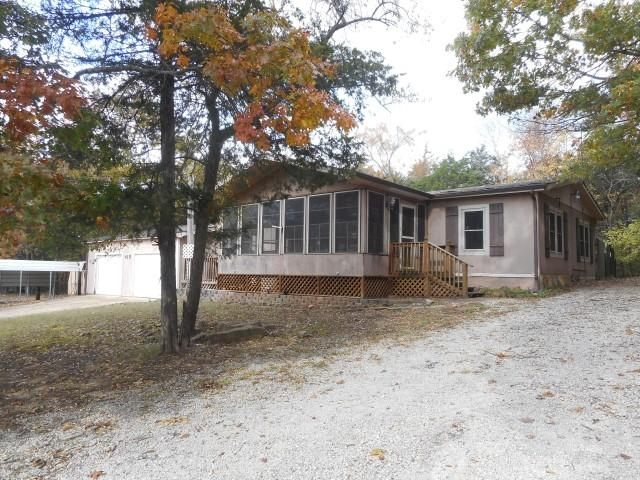 419 Catfish Street Kissee Mills, MO 65680