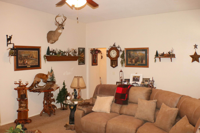 2156 Savage Road Kirbyville, MO 65679