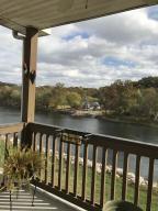 700 Fall Creek Drive, 9