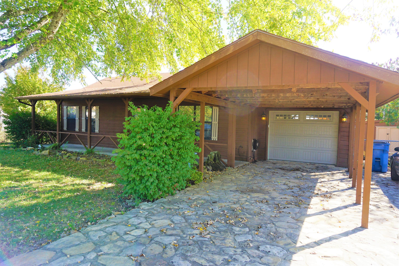 434 Ridgeview Drive Ridgedale, MO 65739