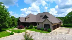 10062 County Road 9030, West Plains, MO 65775