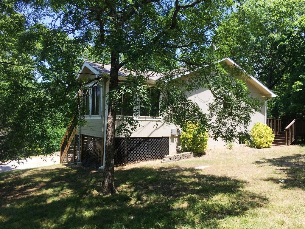 143 Santana Circle Reeds Spring, MO 65737