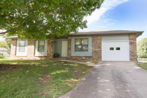 2133 E Redwood St., Republic, MO 65738