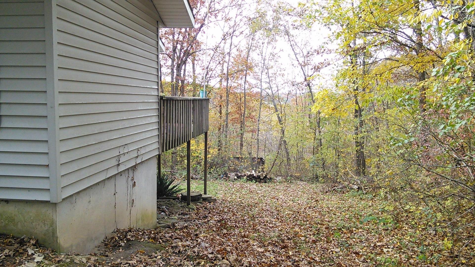 773 Riverview Road Ozark, MO 65721