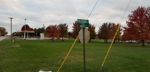 Lot 8 Country Corner