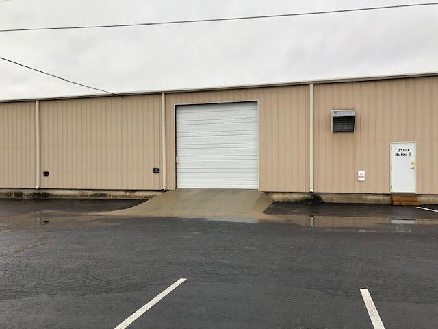 2160 North Fox Hollow Nixa, MO 65714