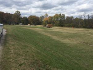 3 Fox Meadow Drive, 1