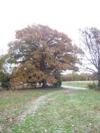 1277 Dogwood Tree Road