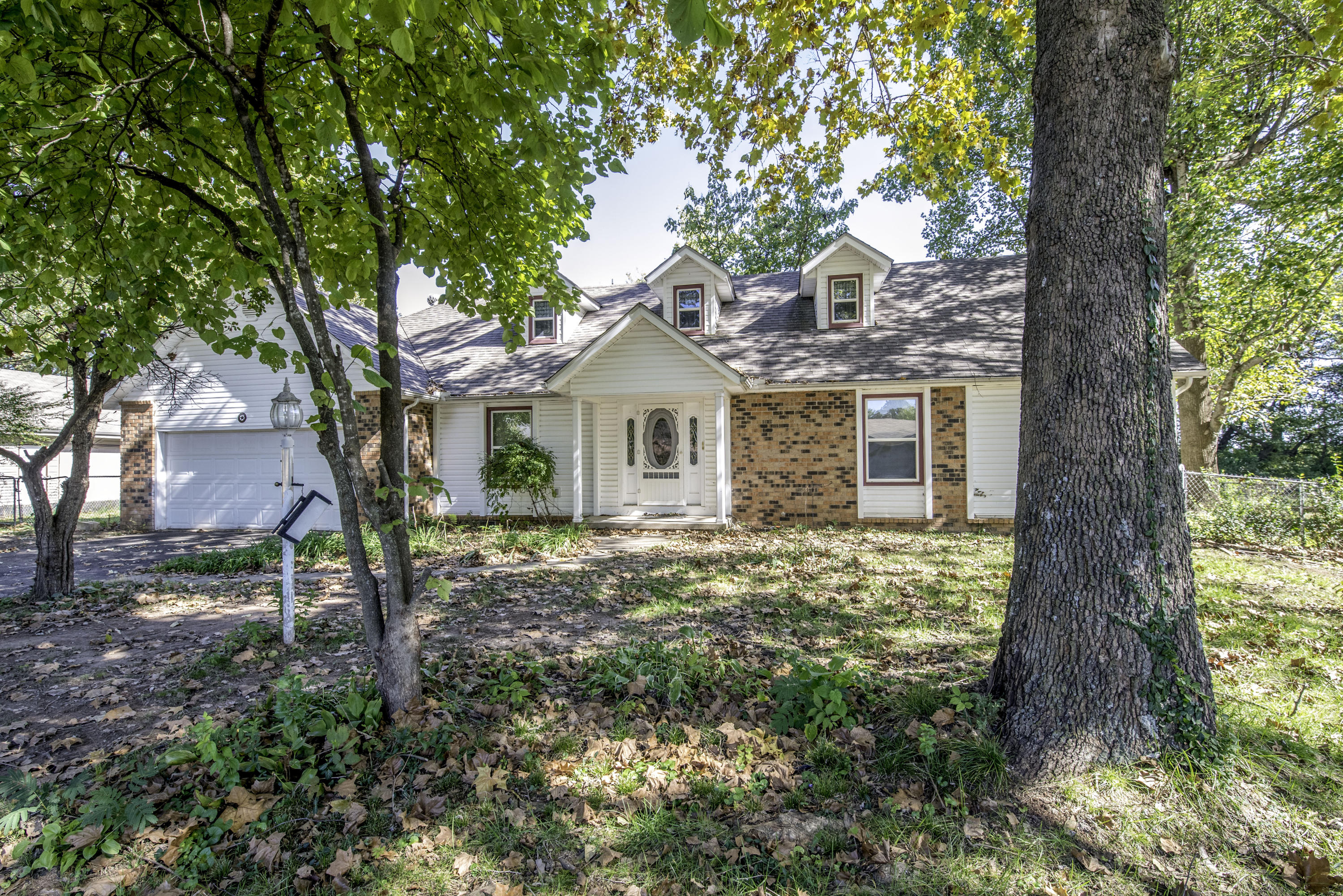 5036 South Sycamore Avenue Springfield, MO 65810
