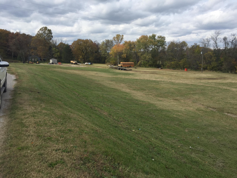 3 Fox Meadow Drive #1 Ava, MO 65608