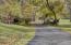 2239 North Farm Road 213, Strafford, MO 65757