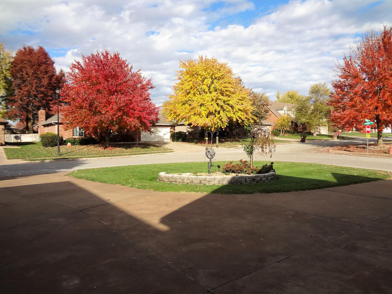 3826 West Randall Street Battlefield, MO 65619