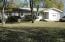 1911 Cole Street, West Plains, MO 65775