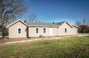 1013 West Farm Rd 36