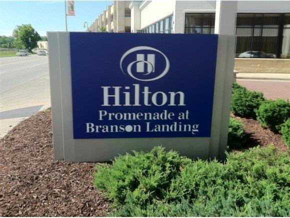 2407a Branson Landing Boulevard Branson, MO 65616