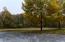 2892 Terrill Creek Road, Billings, MO 65610