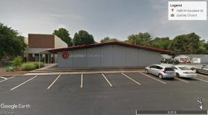 1036 West Sunshine Street, Springfield, MO 65807