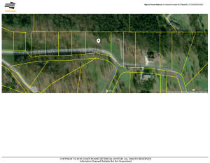 Lot 113 Valley Drive