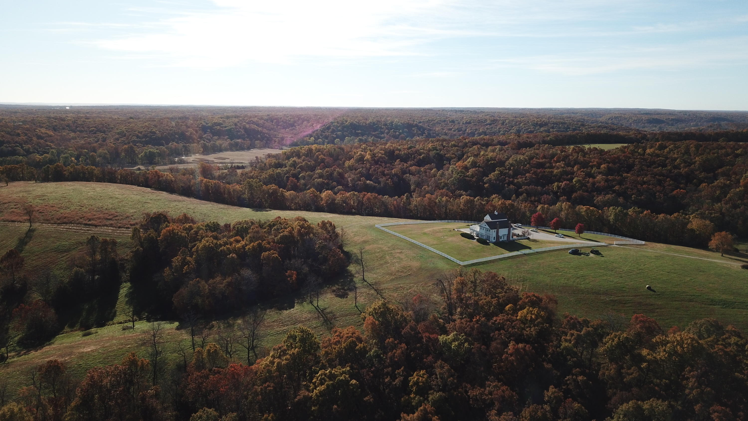 777 Northwind Farm Road Lane Linn Creek, MO 65052