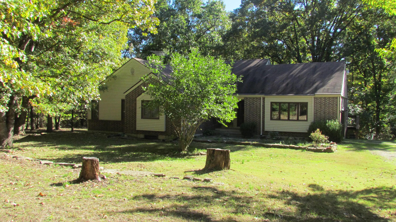 1072 State Rd Aa Fair Grove, MO 65648