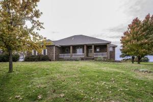 3691 North Farm Rd 89, Willard, MO 65781