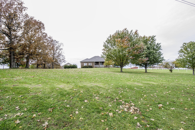 3691 North Farm Rd 89 Willard, MO 65781