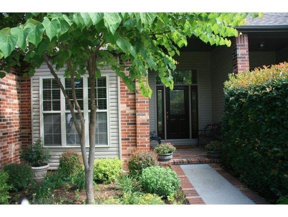 1767 Cedar Ridge Way Branson West, MO 65737