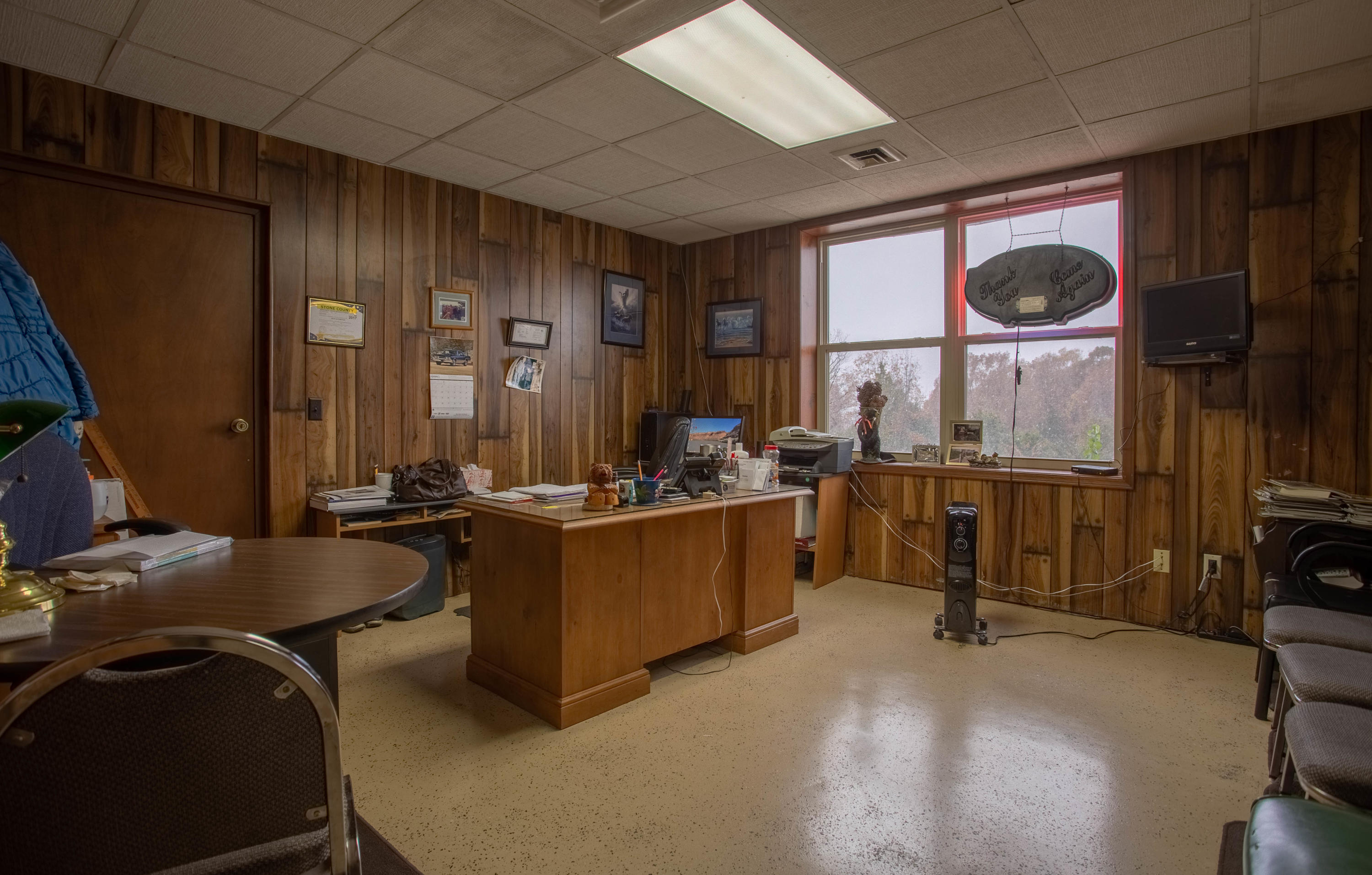 14862 Business 13 Branson West, MO 65737