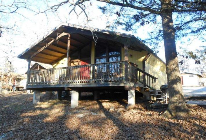 2869 Indian Point Road Branson, MO 65616