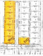 727 - 743 Olive Street Rogersville, MO 65742
