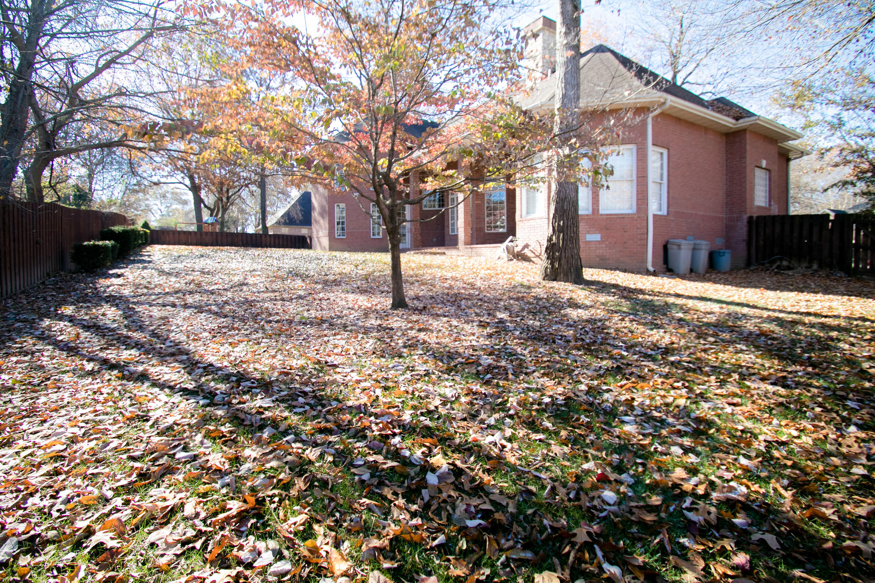 3414 North 10TH Street Ozark, MO 65721