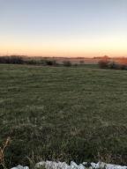 Tbd Farm Road 1120