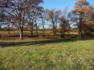 Tbd/Tr-B Farm Rd. 2015