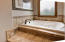 Jetted Tub ~ Say No To Stress !