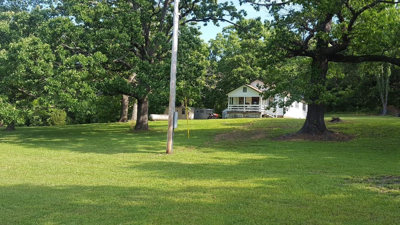 2791 East State Highway Cc Fair Grove, MO 65648