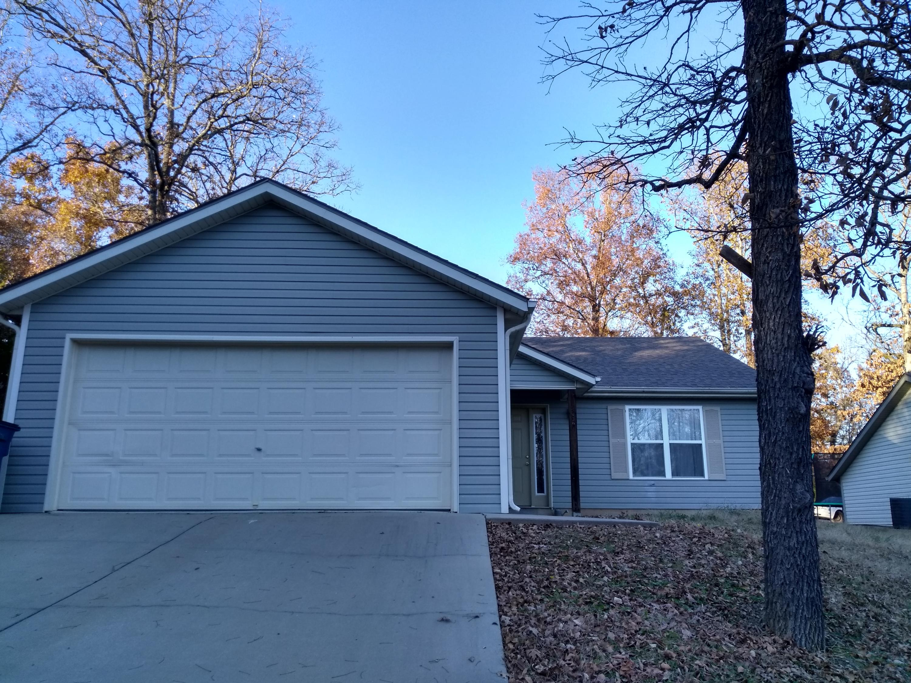 5016 Orchard Lane Merriam Woods, MO 65740
