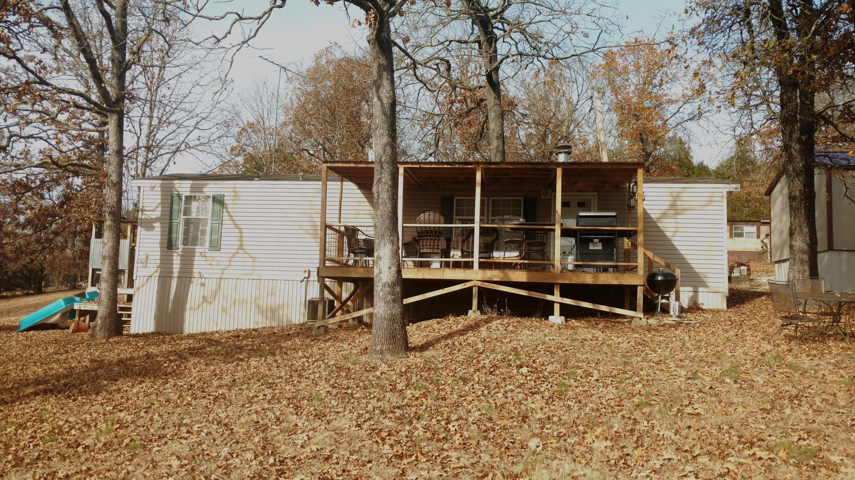 155 Carl Street Cedar Creek, MO 65627